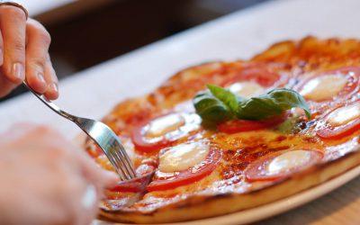 Le meilleur restaurant pour commander des pizzas à Thionville